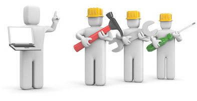 UPS Uninterruptible Power Supply Preventive Maintenance Programs